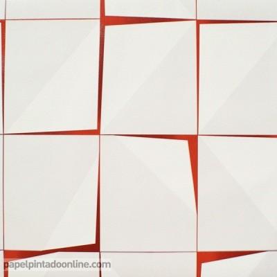 Papel pintado WERNER AISSLINGER 95578-2