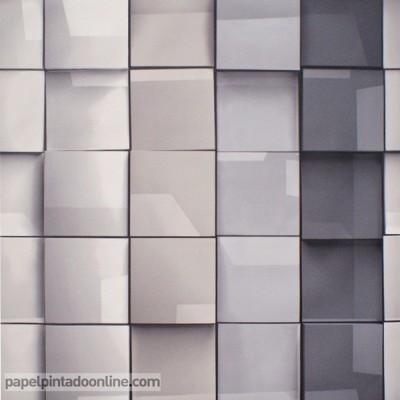 Papel pintado MOVE YOUR WALL 96020-2