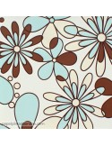 Papel pintado SWEET CANDY 1437-16