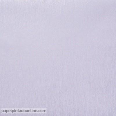 Papel pintado ROLLERI VIII 5216-8