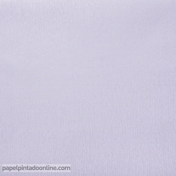Paper pintat ROLLERI VIII 5216-8