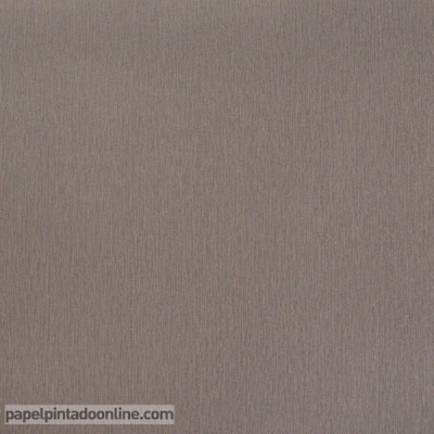 Paper pintat ROLLERI VIII 5216-7
