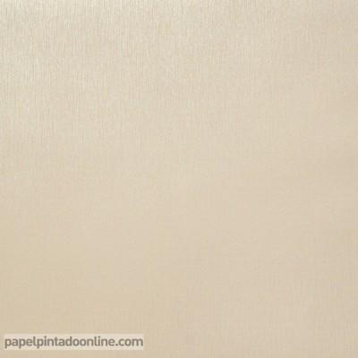 Papel pintado ROLLERI VIII 5216-5