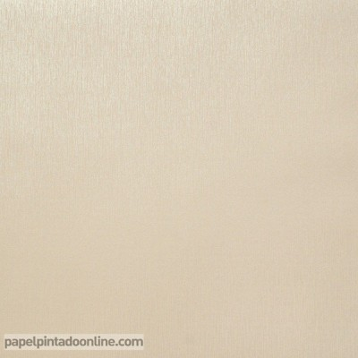 Paper pintat ROLLERI VIII 5216-5