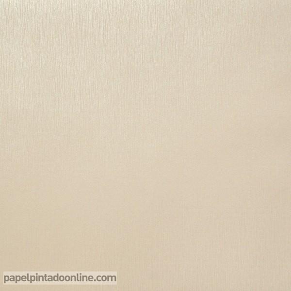 Papel de parede ROLLERI VIII 5216-5