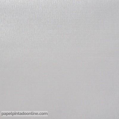 Paper pintat ROLLERI VIII 5216-4