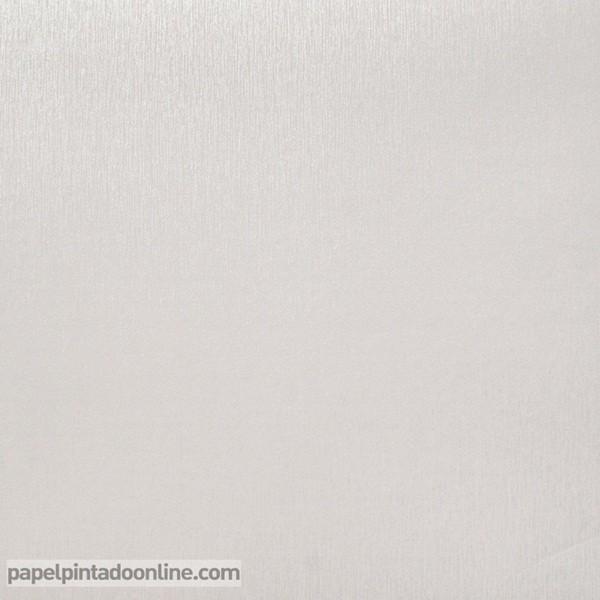 Paper pintat ROLLERI VIII 5216-3