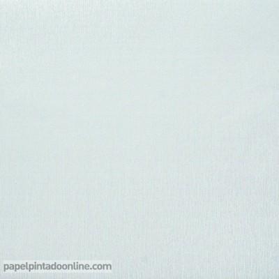 Paper pintat ROLLERI VIII 5216-2