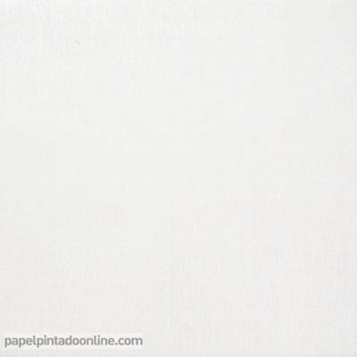 Papel pintado ROLLERI VIII 5216-1