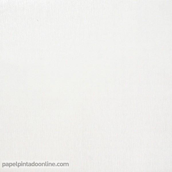 Papel de parede ROLLERI VIII 5216-1