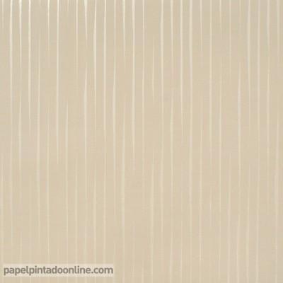 Papel de parede ROLLERI VIII 2936-4