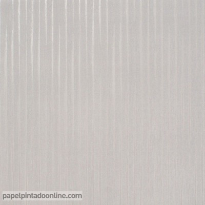 Paper pintat ROLLERI VIII 2936-3