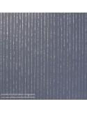 Papel de parede ROLLERI VIII 5187-1