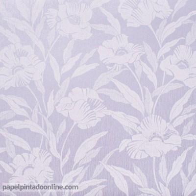 Paper pintat ROLLERI VIII 5210-5