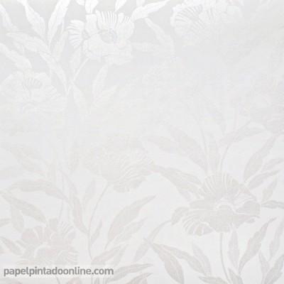 Papel pintado ROLLERI VIII 5210-1