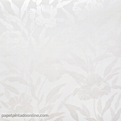 Paper pintat ROLLERI VIII 5210-1