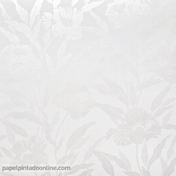 Papel de parede ROLLERI VIII 5210-1