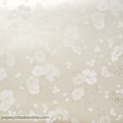 Paper pintat ROLLERI VIII 5186-4