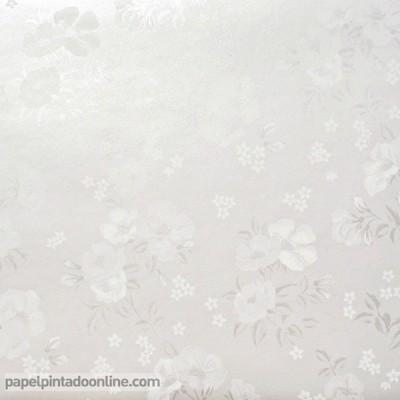 Paper pintat ROLLERI VIII 5186-3