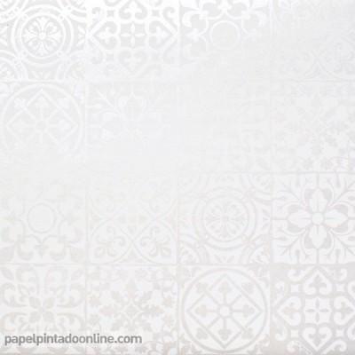 Paper pintat ROLLERI VIII 5212-2