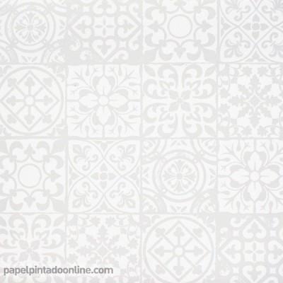 Paper pintat ROLLERI VIII 5212-1