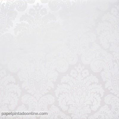 Paper pintat ROLLERI VIII 5208-2