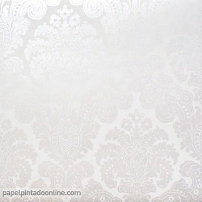 Paper pintat ROLLERI VIII 5208-1