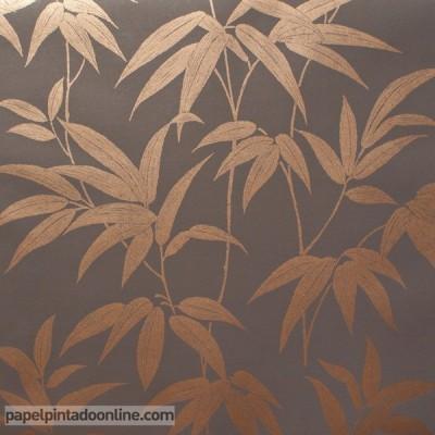 Paper pintat ROLLERI VIII 5213-6