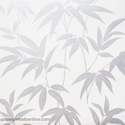 Papel de parede ROLLERI VIII 5213-4