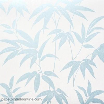 Paper pintat ROLLERI VIII 5213-1