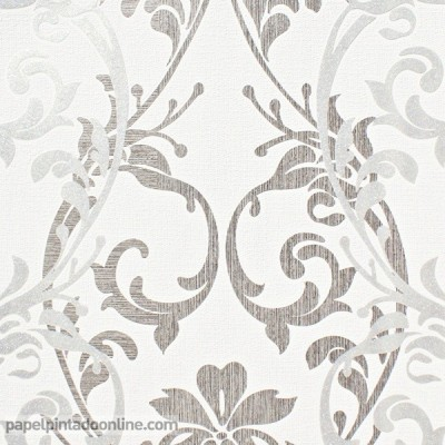 Papel pintado ORNAMENTAL 6983-15
