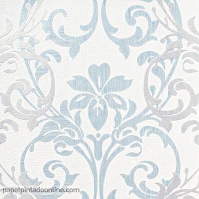 Paper pintat ORNAMENTAL 6983-08