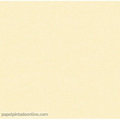 Paper pintat TREBOLI 589-5