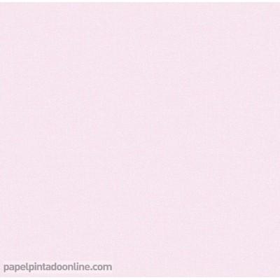 Paper pintat TREBOLI 589-2