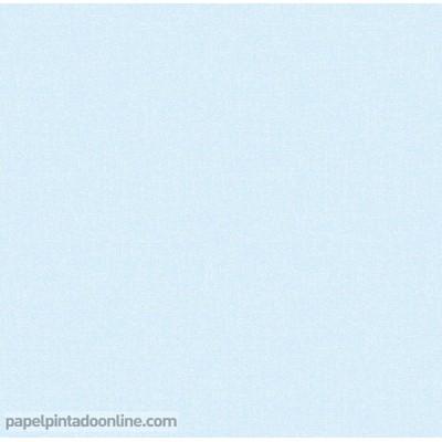 Paper pintat TREBOLI 589-1