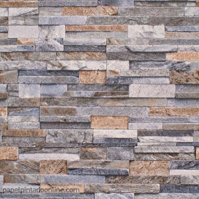 Papel de parede ORIGIN 42106-50