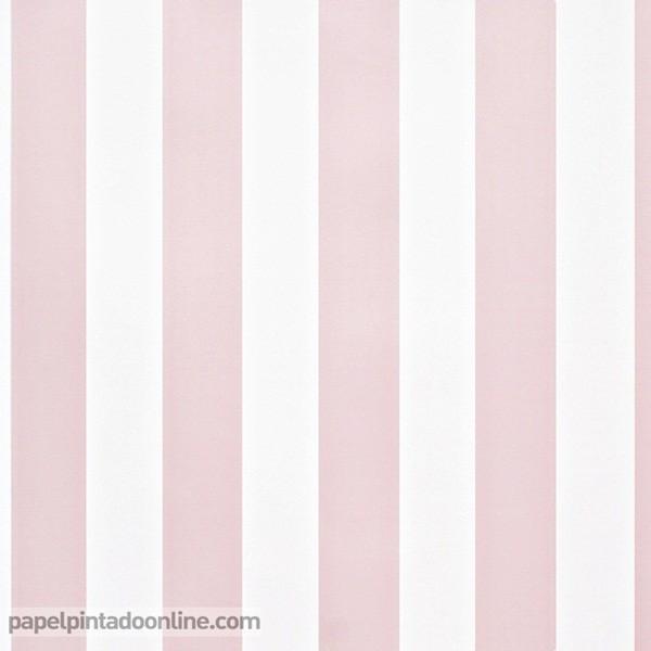 Paper pintat RATLLES 9097