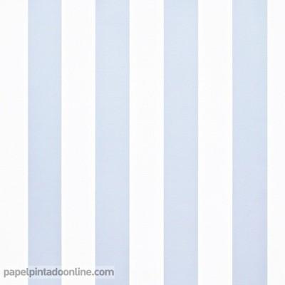 Paper pintat RATLLES 9098