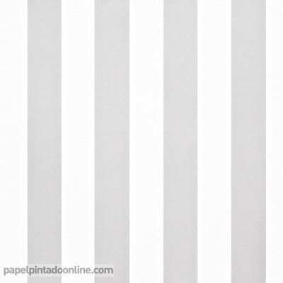 Paper pintat RATLLES 9091