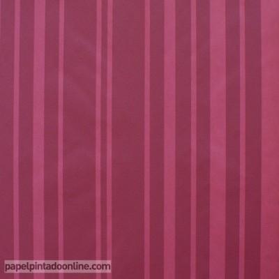 Papel de parede SWEET CANDY 1430-44
