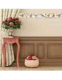 Sanefa Decorativa MODERNA CEM012