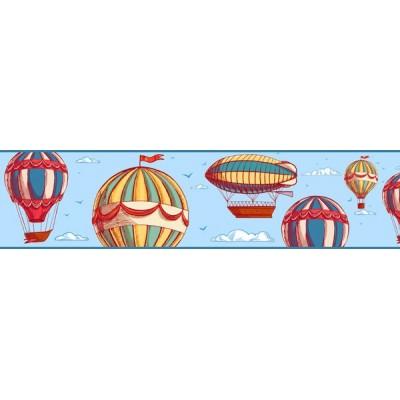 Sanefa Decorativa VINTAGE CEV012