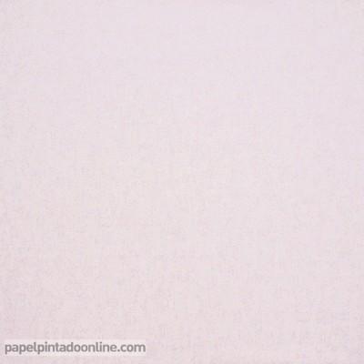 Papel pintado PAPER ART 18925-52