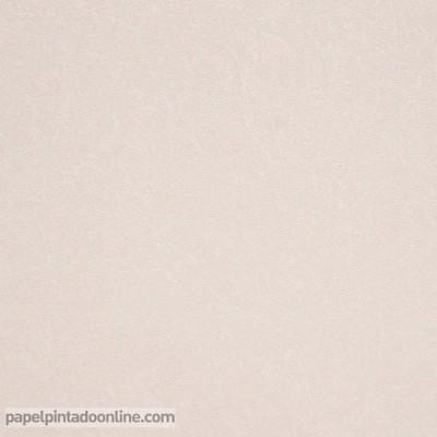 Paper pintat BOREAL BRL_1422_11_12