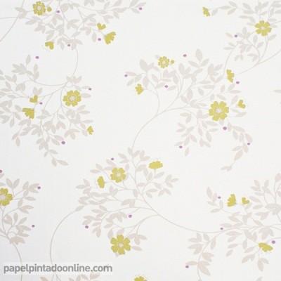 Paper pintat MELODY MDY_6003_70_37