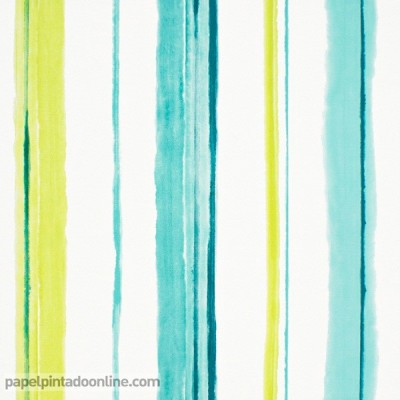 Paper pintat BLOSSOM BLO_5933_60_25