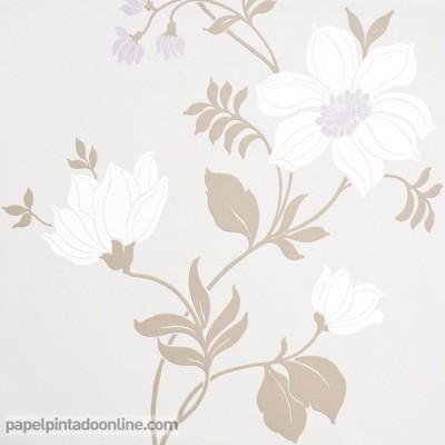Paper pintat RUBIS RBI_5826_10_56