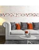Faixa Decorativa MODERNA CEM011
