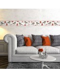 Sanefa Decorativa MODERNA CEM011