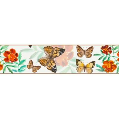 Sanefa Decorativa MODERNA CEM010